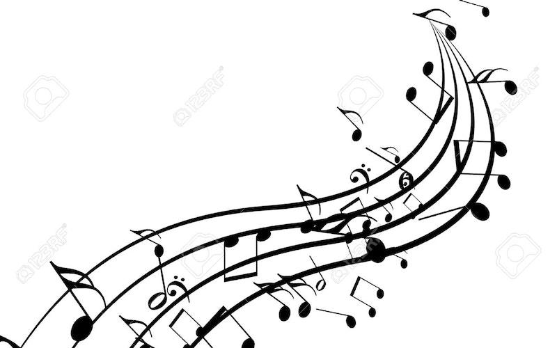 Ben jij de muzikale vrijwilliger die wij zoeken?