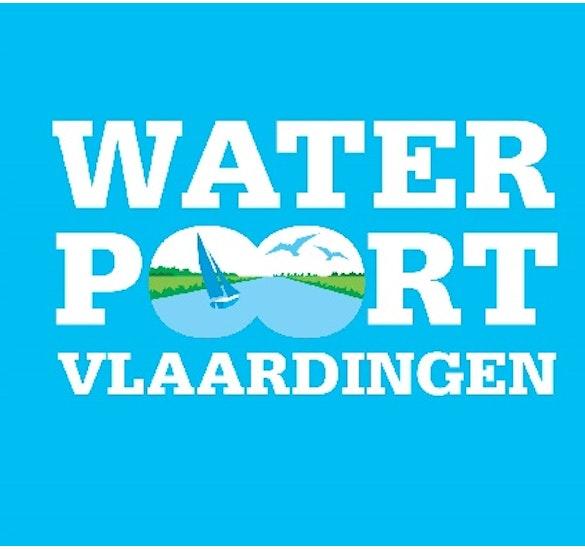 Waterpoort Vlaardingen