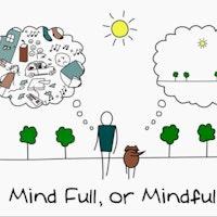 Kennismaking mindfulness