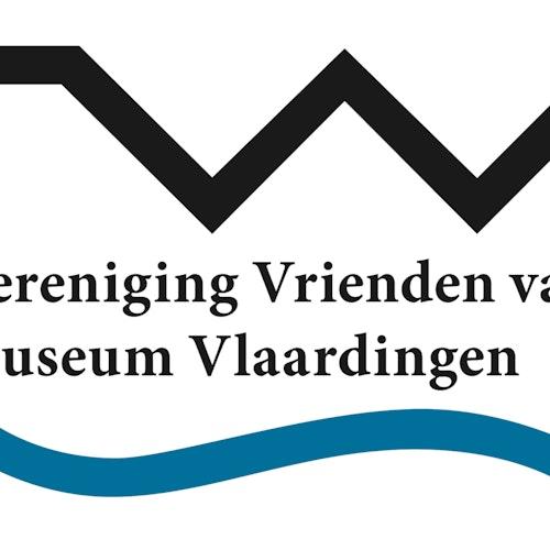 Beheerder Website en Facebook van de Vrienden van Museum Vlaardingen
